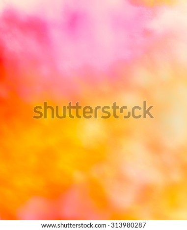 Chaotic texture . Abstract background in grunge design. Warm, velvet and cozy autumn colors. The structure is similar to the skin or veins wood - stock photo