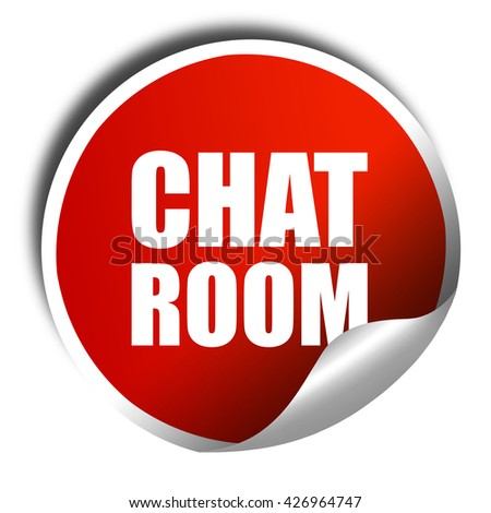 chatroom pictures