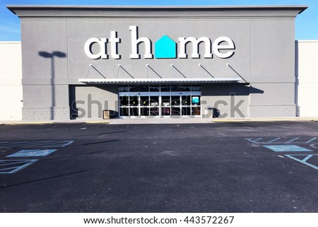 home decor stores chattanooga tn chattanooga stock photos images amp pictures 12454