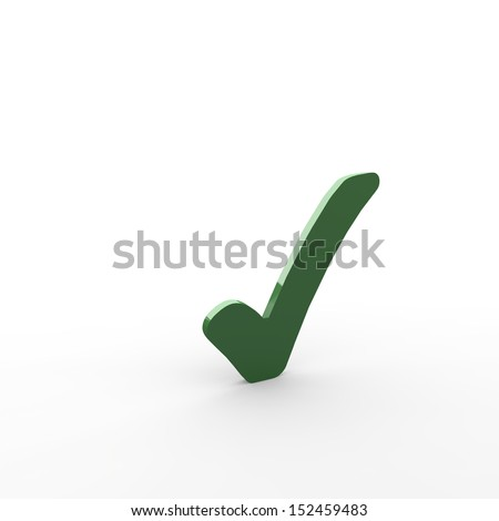 check - stock photo