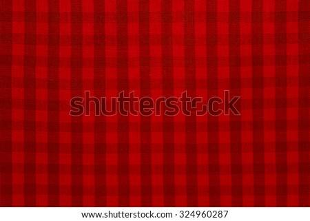 Checker Patterns background - stock photo