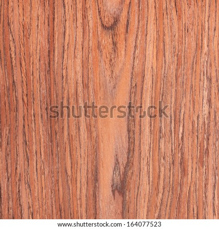 cherry wood texture, wood grain - stock photo