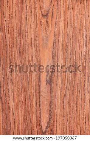 cherry wood texture, wood grain, natural rural tree background - stock photo