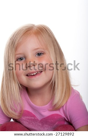child - stock photo