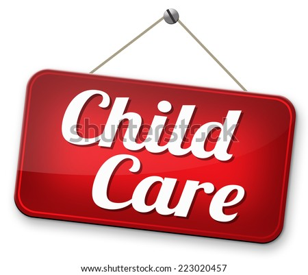 violence against children in vietnamese daycare Deliver services for domestic violence  laws protect children and young people's wellbeing and safety,  tiếng việt / vietnamese 繁體中文 / chinese.