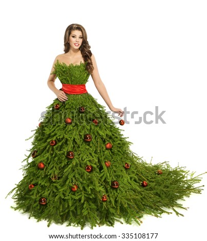 Creative Christmas Girl Stock Photos Images Pictures