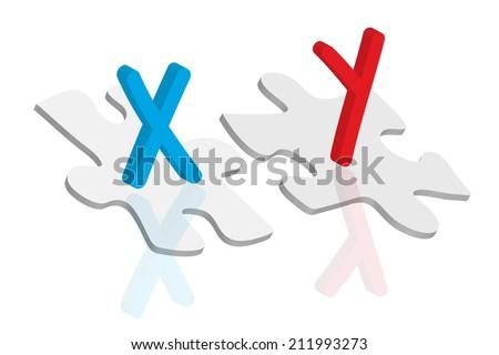 stock-photo-chromosome-concept-211993273
