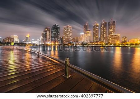 cityscape at night.city.city.city.city.city.city.city.city.city.city.city.city.city.city.city.city.city.city.city.city.city.city.city.city.city.city.city.city.city.city.city.city.city.city.city.city. - stock photo