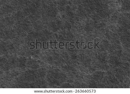 clean limestone texture - stock photo