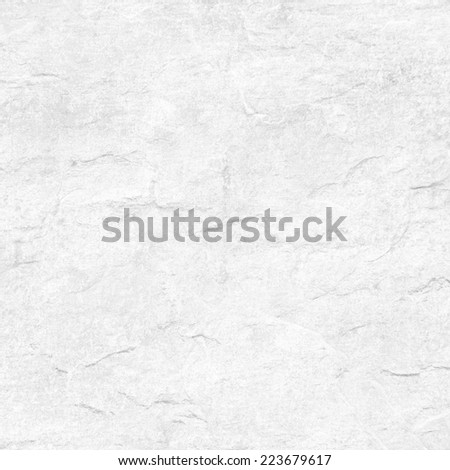 clean stone texture - stock photo