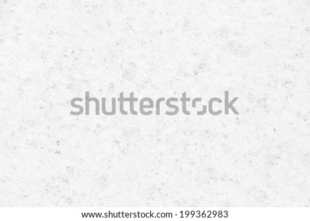 clean wall texture - stock photo