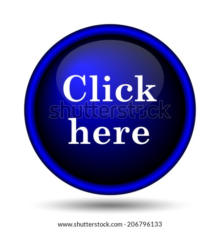 enter here sign stock photos images amp pictures shutterstock