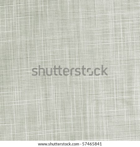 Close-up fabric texture background - stock photo