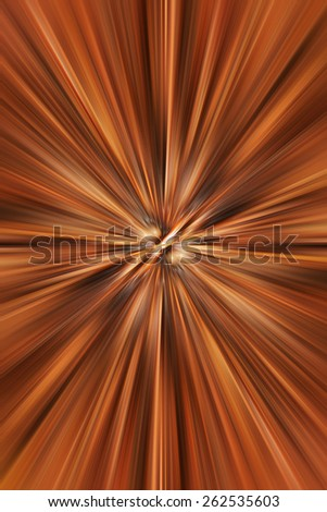 close-up on cumin - background of spices - stock photo
