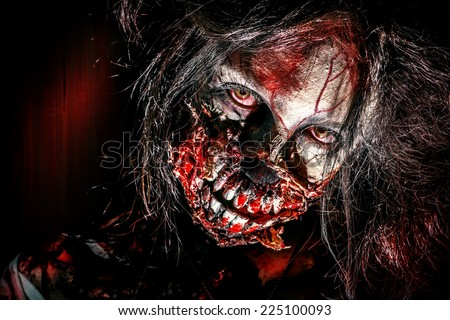 Bloodthirsty Stock Photos, Images, & Pictures | Shutterstock