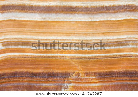 Close up rock or stone texture background - stock photo
