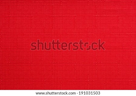 Close-up  Wisteria  fabric texture background - stock photo