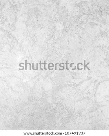 Closeup fragment shabby stone wall. Hi res texture - stock photo