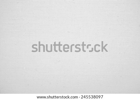 Closeup of textured surface - stock photo