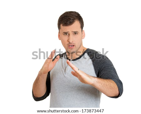 Karate chop Stock Photos, Images, & Pictures | Shutterstock