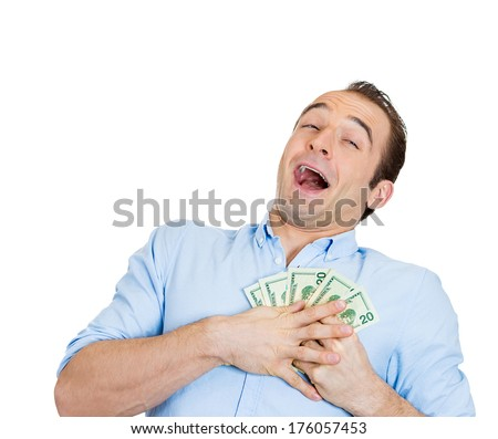 Super happy Stock Photos, Images, & Pictures | Shutterstock