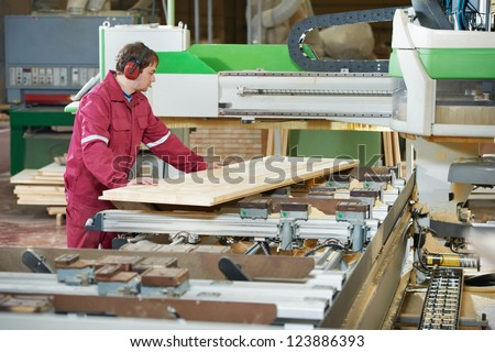 Wood Machine Stock Photos Images Amp Pictures Shutterstock