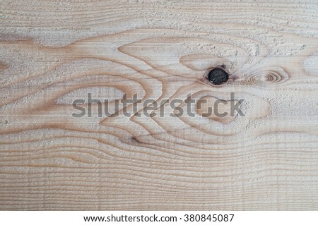 Closeup wooden texture or abstract background . - stock photo