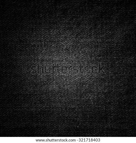 Cloth Texture - stock photo