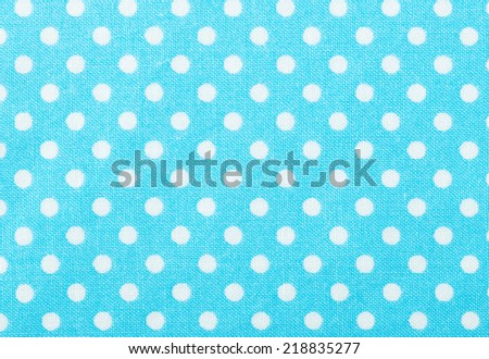 cloth texture background - stock photo