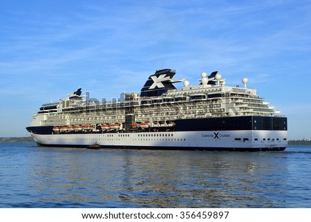 THE 15 BEST Celebrity Cruises to Cobh (Cork) (with Prices ...