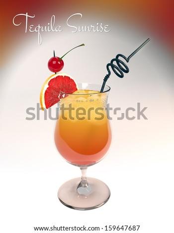Blood Orange Juice Stock Illustrations & Cartoons | Shutterstock