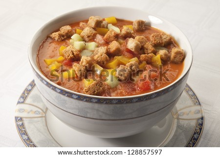 Vegetarian dish Stock Photos, Images, & Pictures | Shutterstock