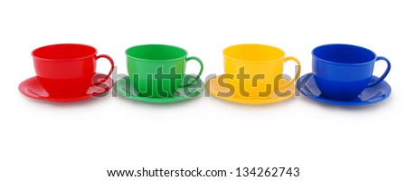 Collection of children's toys ���·���³���¯���± Clipping path inside. - stock photo