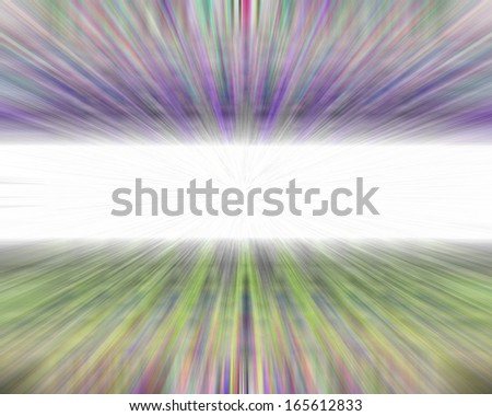 color abstract background pattern  - stock photo