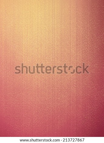 Color abstract background with lights and highlights - stock photo