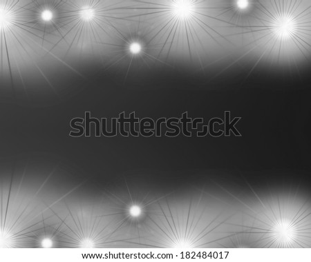 color background - stock photo