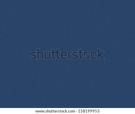 color material texture or background - stock photo