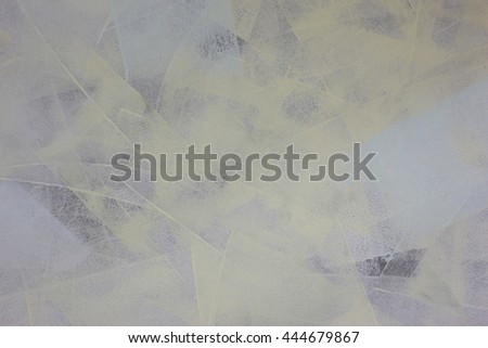 Color paint background on the wall - stock photo