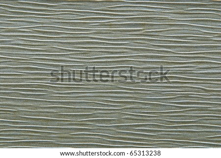 color pattern of wallpaper background - stock photo