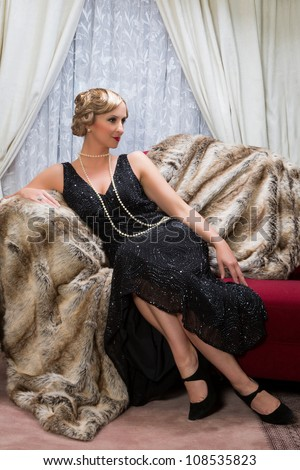 57 best images about Roaring 20s holiday party on Pinterest   Roaring 20s Colors