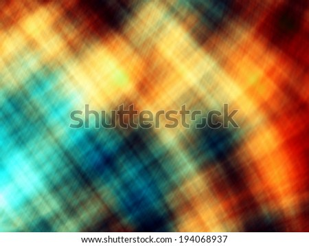 Colorful abstract background image website modern design - stock photo