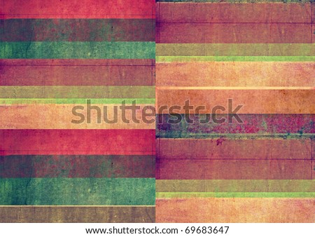 colorful grunge background. useful design element. - stock photo