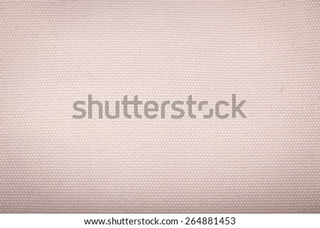 colorful linen texture for the background - stock photo