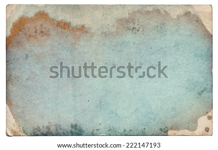 Colorful old photo texture  - stock photo