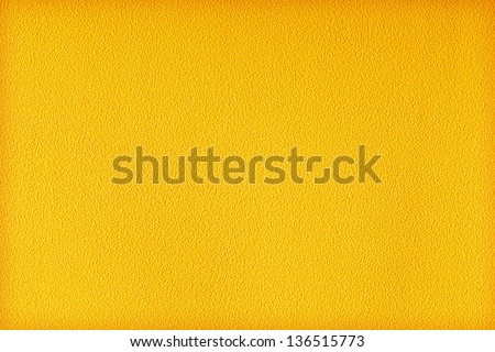 Colorful wallpaper background - stock photo