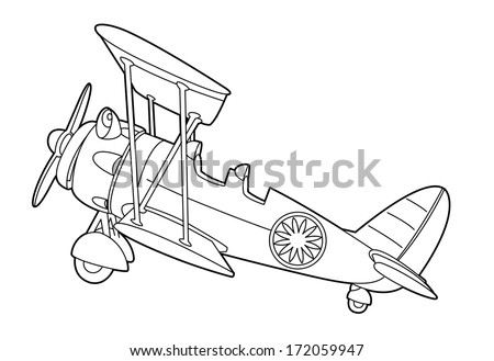Biplane Coloring Page furthermore 566538828101160709 furthermore Businessofstreetpainting typepad in addition BBC 496cid Forged Rotating Assembly 10 3 1 furthermore I0000I9y. on street rod picture galleries
