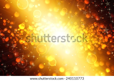 Colour abstract background.  - stock photo