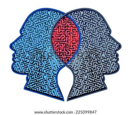marriage couple and family counseling research paper Conceptualize issues in marriage, couple, and family counseling using system  of marriage and family therapy, while reading the paper, the two contexts should coincide  of marriage and .