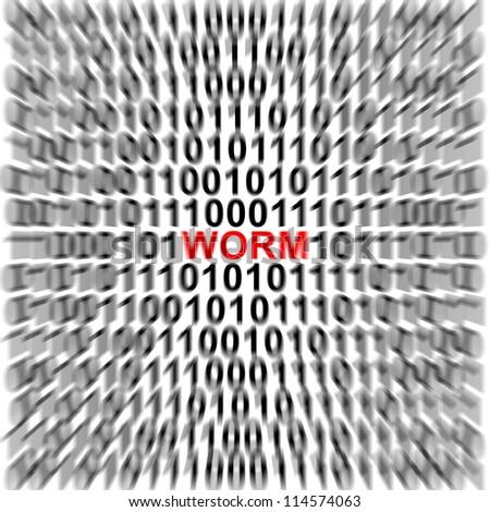 Computer attack Stock Photos, Computer attack Stock ...
