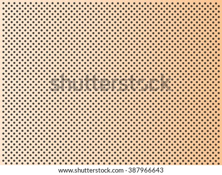 stock images similar to id 125993582 metal texture plate with screws. Black Bedroom Furniture Sets. Home Design Ideas